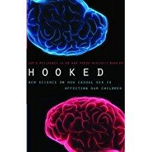 Hooked (Joe S. Mcilhaney & Freda McKissic)